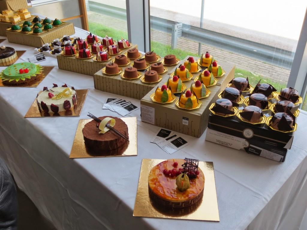 Buffet Di Dolci Per Compleanno : Come preparare un buffet salato completo fatto in casa da benedetta